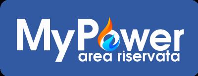 area clienti power.it